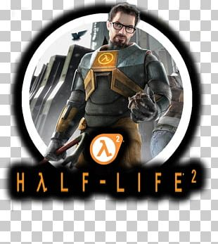 Half-Life 2: Episode One Portal Half-Life 2: Episode Two PNG