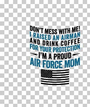 Magic Mug Coffee Cup Air Force PNG