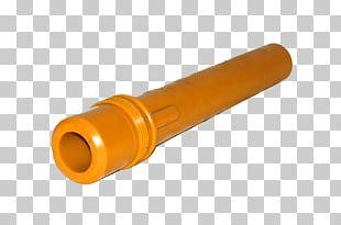 Polyurethane Polytan Polyester-Urethan-Kautschuk Manufacturing PNG