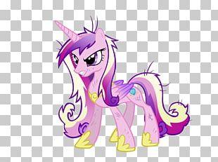Pony Princess Cadance Twilight Sparkle Pinkie Pie Applejack PNG