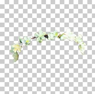 Portable Network Graphics Flower Crown PNG