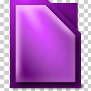 Square Angle Lilac Purple PNG