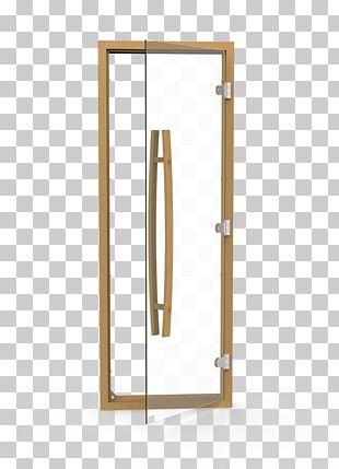 Window Armoires & Wardrobes Door Handle Sliding Glass Door PNG