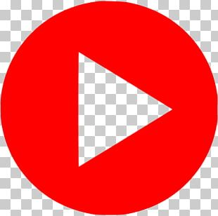 YouTube Play Button Computer Icons PNG