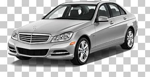 2012 Cadillac CTS-V 2014 Cadillac CTS Car 2013 Cadillac CTS PNG