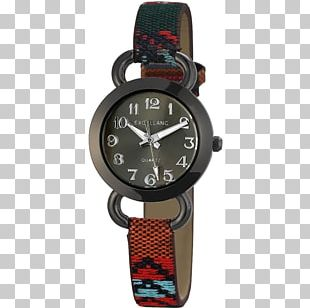Analog Watch Watch Strap Clothing Accessories PNG