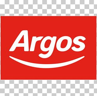 Argos Retail Customer Service Black Friday Discounts And Allowances PNG