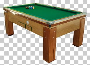 English Billiards Billiard Tables Snooker Blackball PNG