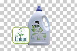 Liquid Laundry Detergent Bleach Hygiene PNG