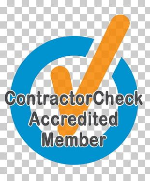 ContractorCheck General Contractor Architectural Engineering Electrical Contractor MD Packaging Inc. PNG