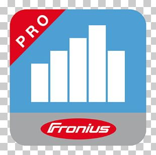 Fronius International GmbH Photovoltaic System Solar Power Photovoltaics Rooftop Photovoltaic Power Station PNG