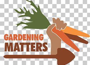 Skidmore Park Community Gardening Gardening Matters PNG
