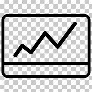 Stock Market Computer Icons Stock Exchange PNG