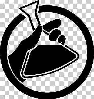Erlenmeyer Flask Organization Logo Pixar PNG