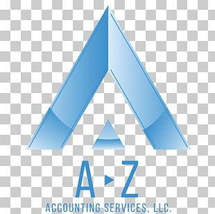 Management Accounting Business Financial Services Finance PNG