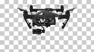 Mavic Pro Phantom Unmanned Aerial Vehicle Quadcopter DJI PNG