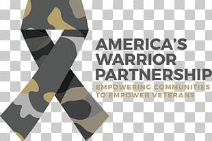 Military Logo Brand Community Americas PNG