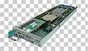 TV Tuner Cards & Adapters Dell Intel Network Cards & Adapters Xeon Phi PNG