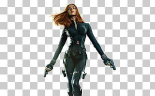 Black Widow Captain America Clint Barton Black Panther Marvel Comics PNG