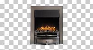 Chartwell Hearth Fireplace Electricity PNG
