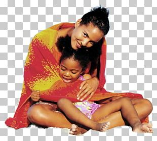 Child Mother's Day Family Woman PNG