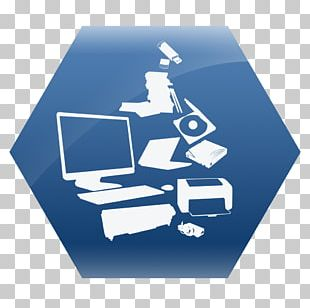 Computer Icons Information Technology PNG
