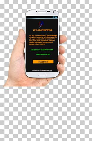 Free Football Games Handheld Devices Android Napster PNG