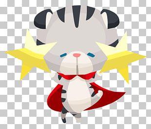 Kingdom Hearts χ KINGDOM HEARTS Union χ[Cross] Square Video Game Toyota Crown PNG