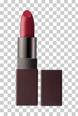 Laura Mercier Velour Lovers Lip Colour Laura Mercier Cosmetics Lipstick Laura Mercier All Over Eye Colour Brush PNG