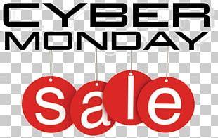 Amazon.com Cyber Monday Discounts And Allowances Black Friday Walmart PNG