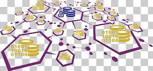 Data Loss Prevention Software Database Big Data PNG