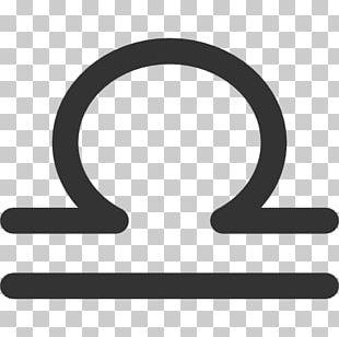Virgo Zodiac Astrological Sign Computer Icons Portable Network