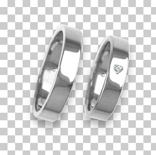 Wedding Ring Gold Engagement Ring Jewellery PNG