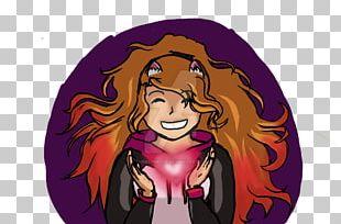 Cartoon Hair Coloring Homo Sapiens PNG
