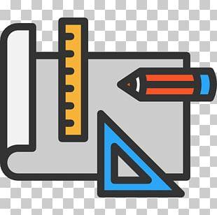 Graphics Software Comparison Of Graphics Editors PNG