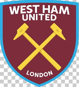 London Stadium West Ham United F.C. Premier League Manchester City F.C. FA Cup PNG