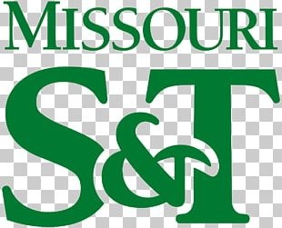 Missouri University Of Science And Technology University Of Missouri System Master's Degree PNG