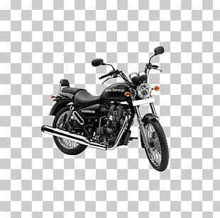 Royal Enfield Thunderbird Royal Enfield Bullet Enfield Cycle Co. Ltd Motorcycle PNG