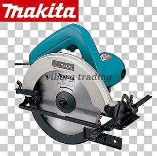 Circular Saw Makita Power Tool Abrasive Saw PNG