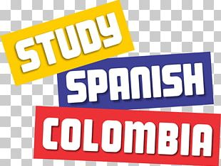 Colombian Spanish English Languages Of Colombia Translation PNG