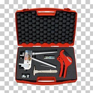 Handbag Leather Set Tool Brand PNG