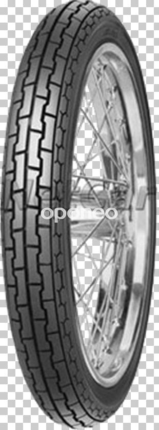 Motorcycle Tires MITAS Motorcycle Tires Royal Enfield Bullet PNG