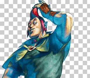 The Legend Of Zelda: Skyward Sword The Legend Of Zelda: Twilight Princess HD Super Smash Bros. For Nintendo 3DS And Wii U Link Hyrule Warriors PNG