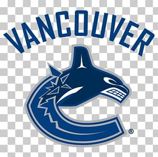 Vancouver Canucks National Hockey League Calgary Flames New York Islanders PNG