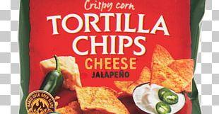 Nachos Taco Salsa Tex-Mex Tortilla Chip PNG