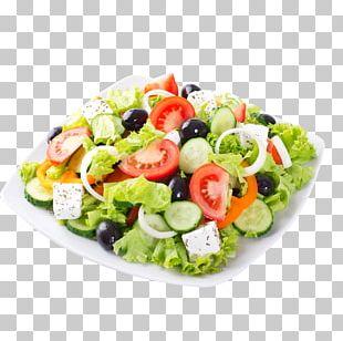 Vegetable Salad Fruit PNG