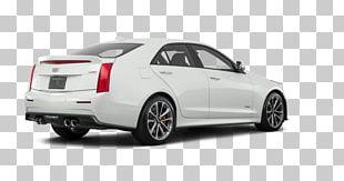2018 Honda Civic LX Car 2018 Honda Civic Sedan 2018 Honda Civic Hatchback PNG