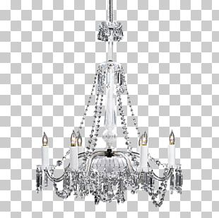 Chandelier Light Murano Glass Venetian Glass PNG