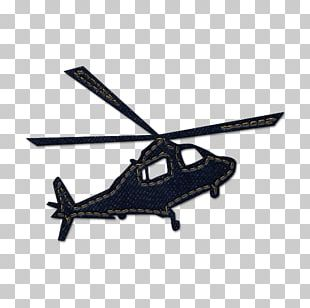 Helicopter Computer Icons Apple Icon Format PNG