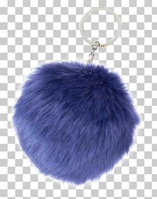 Key Chains Pom-pom Discounts And Allowances Fur Boutique PNG
